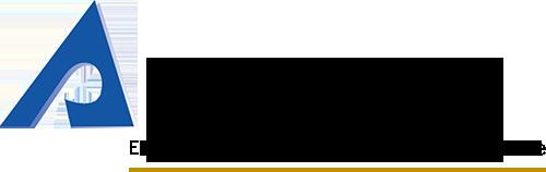 Edmonton Residential Aide Services Logo